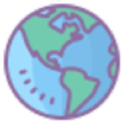 Humans Are Free logo icon