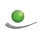 Human Search Consultora de Recursos Humanos logo
