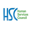 Human Services Council of NY