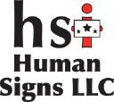 Human Signs LLC logo
