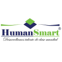 Human Smart Consulting logo icon