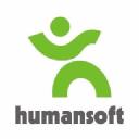 Humansoft on Elioplus