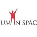 Human Space Office Furnishings L.L.C. logo