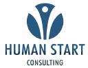 Human Start Consulting logo