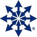 Human Synergistics logo icon