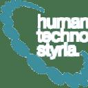Human.technology Styria GmbH logo