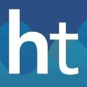 Humantelligence logo icon