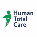 Human Total Care logo icon