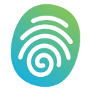 Human Touch logo icon