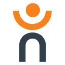 Humanware logo icon