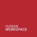Human Workspace Ltd logo