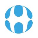 Humanyze logo icon