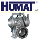 Humat Inc. logo