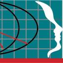 Humatec logo icon