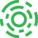 Humavox logo icon