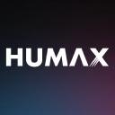 Humax Direct logo icon