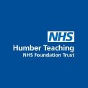 Humber Nhs Ft logo icon