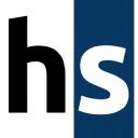 Humber Sameday Ltd. logo