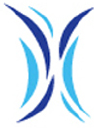 Humberview Insurance Brokers Ltd. logo