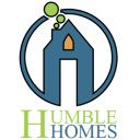 Humble Homes logo icon