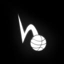 Humble Bola logo icon