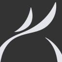 Humble Bunny logo icon