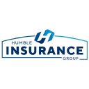 Humble & Davenport Insurance Brokers Inc