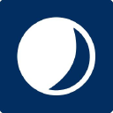 Humble Dot Logo