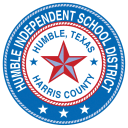 Humble Isd logo icon