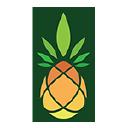 Humble Root logo icon