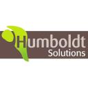 Humboldt Solutions Ltd. logo