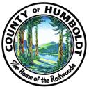 humboldtgov.org logo icon