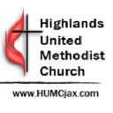 humcjax Company Logo