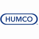 Humco Holding Group