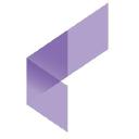 HUMCO Company Logo