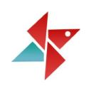 Humcommerce logo icon