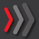 Hum Consulting logo