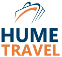 Hume Travel Corporation logo