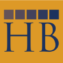 Hume Brophy logo icon