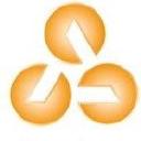 Humeca logo icon