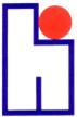 Humelec Associates logo