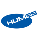Humes - A member of the Fletcher Building Group logo