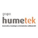 Humetek Catalunya logo