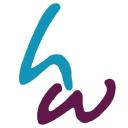 Hume Whitehead Ltd logo