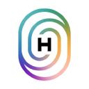 Humi logo icon