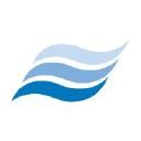 humidity.com logo icon