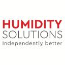 Humidity Solutions Ltd logo