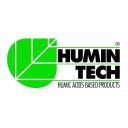 Humintech GmbH logo