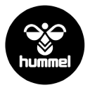 Hummel logo icon