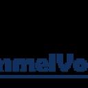 Hummel Voight, Inc. logo